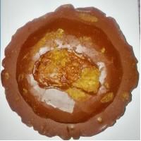 Khejurer Gur (খেজুরের গুঁড়)