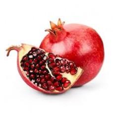 Pomegranate Dalim