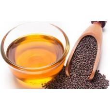 Mustard Oil ( সরিষার তেল )