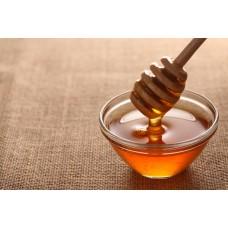 Honey (Modhu)