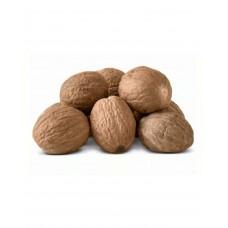 Nutmeg (Jayfal Whole)