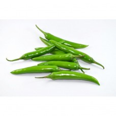 Chili ( মরিচ )